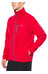 Columbia Fast Trek II Full Zip Fleece Men Mountain Red/Graphite